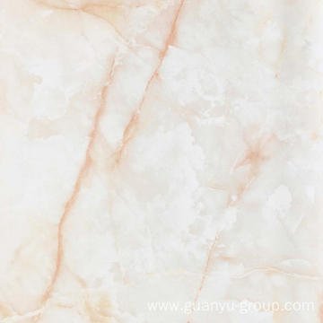 Simple Pattern Porcelain Marble Tile