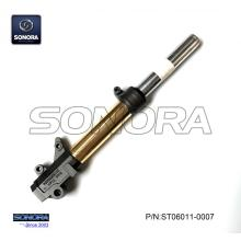 BAOTIAN BT49QT-20cA4(5E)Front Shock Absorber Left (P/N:ST06011-0007) Top Quality