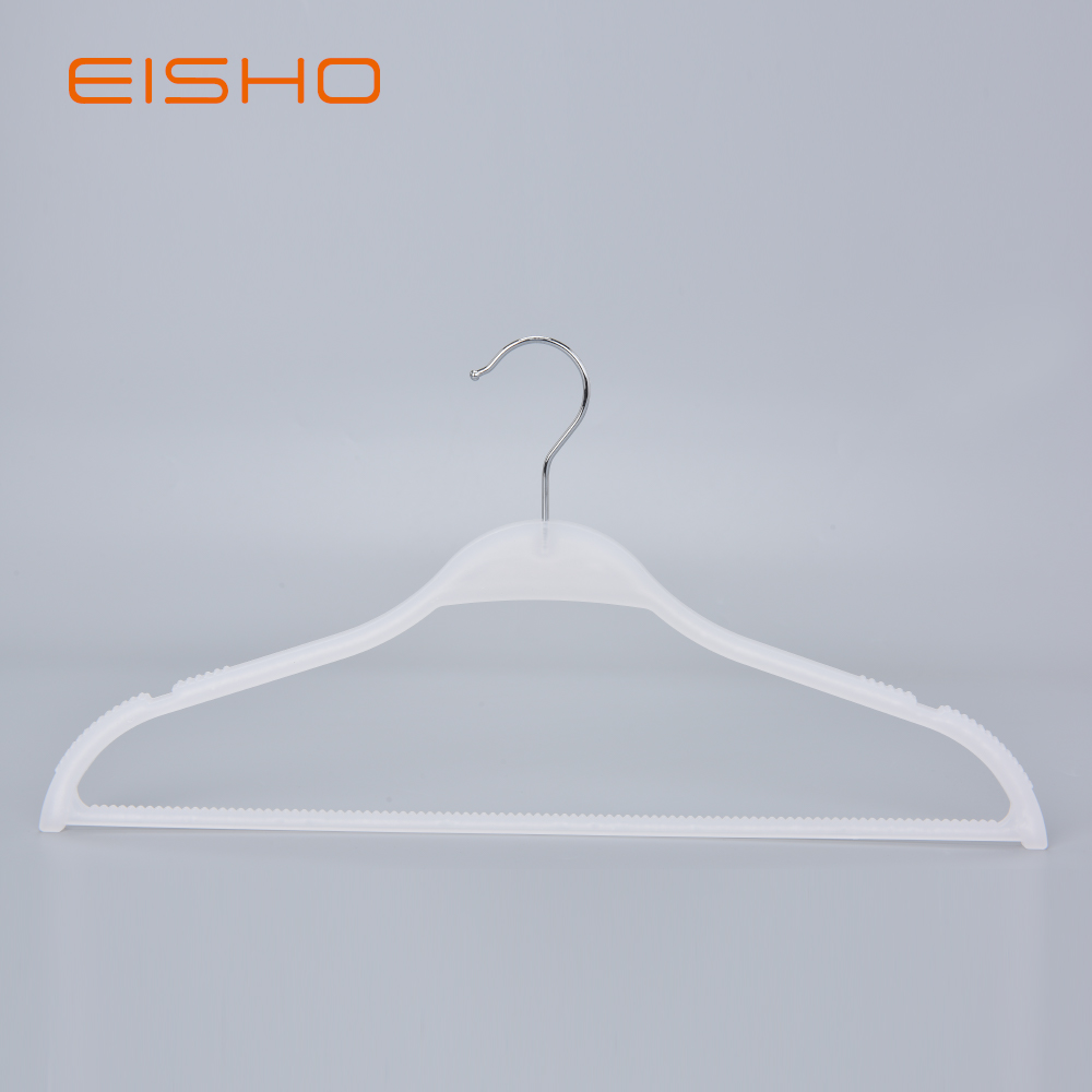 Eisho Colorful Plastic Hanger6
