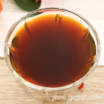 Herbal extract berry extract for organic goji juice&capsule