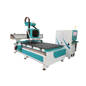 REQUIRED PERFORMANCE VALUABLE CNC ROUTER