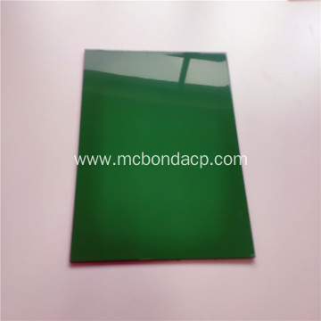 Wholesale Composite Sandwich Panel With PE Core