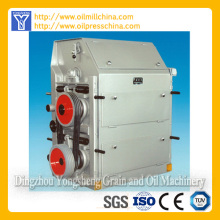 China Gold Supplier for Cone Crusher Machine oil seed crushing machine supply to Netherlands Manufacturer