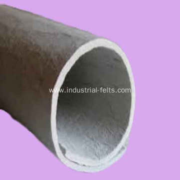 HUATAO Silica Thermal Insulation Aerogels Blankets for LNG