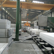 7000 series aircraft grade aluminum 7075/7075/7a04/7a09 alloy sheet