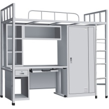 School Dorm Bunk Bed