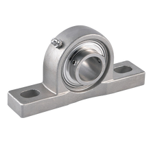 Stainless Steel Miniature Units SSKP000 Series
