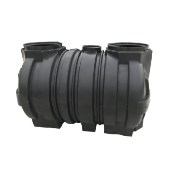 FRP Septic Tank For Sewage