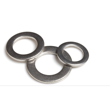 Stainless Steel Hex Cap Nut