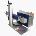 Electric Marking Etching Machine