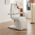 Beauty Salon Electric Facial Tattoo Massage Table