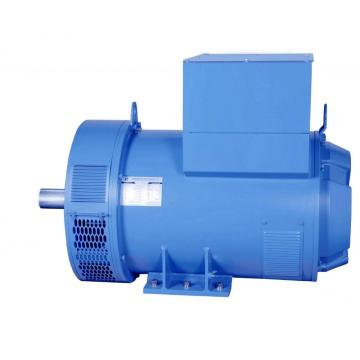 Marine Brushless Synchronous Alternator