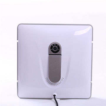 New Arrival Mobile App Control Anti-falling Window Cleaner