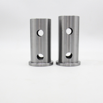 High Quality D40-25 Tool Holder Sleeves