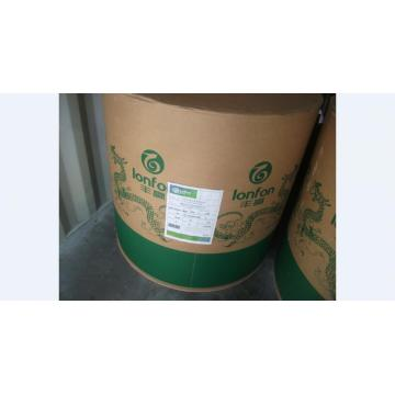 White Printing Paper 60gsm in R/W 241/381MM