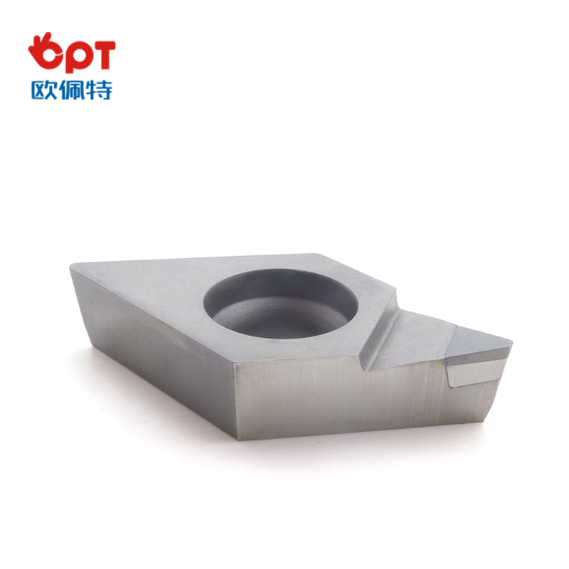 Diamond Inserts manufacturer
