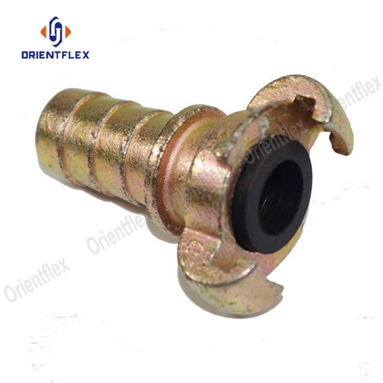 Air Hose Coupling 12