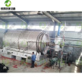 Pyrolysis Furnaces for Ethylene to Fuel Oil Production