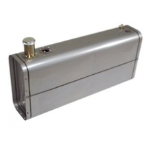 Universal Steel and Stainless Steel Fuel Tank