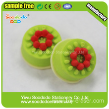strawberry cake interesting products,birthday gift eraser