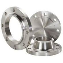 China for Hastelloy Duplex Flange Hastelloy Alloy C276 Flange supply to Saint Lucia Factories