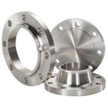 Hastelloy Alloy C276 Flange