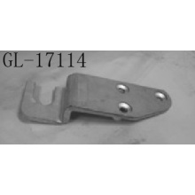 Wing Van Truck Spring Hook and Hinge