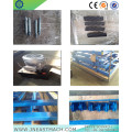 Electric Power Scissor Lift Platform Spare Part Package