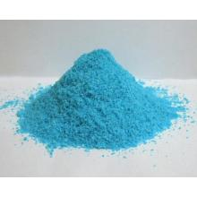 Powder water soluble fertilizer NPK 13-5-26
