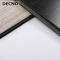 8mm 12mm Factory Direct Waterproof Laminate Wood Flooring
