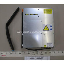 KONE Lift V3F16ES Inverter KM713940G01