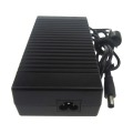 19.5V9.23A 180W ac power adapter charger for dell