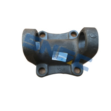 140Q6-2201023 Flange Yoke SHACMAN LIGHT TRUCK PARTS
