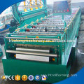 Hot sale roof tiles machine south africa