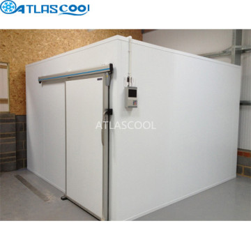 Walk in Cold Room Chiller Rooms