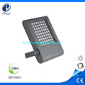108W high power rectangle IP65 led flood light
