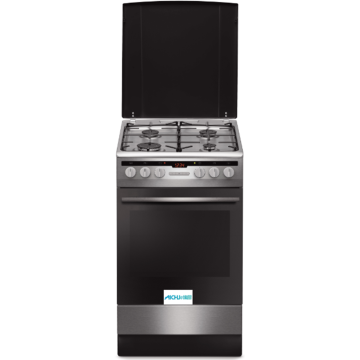 Stoves Freestanding Cookers Electric Oven