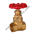 FORGE  GATE VALVES