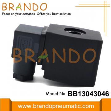 Best Nr.0210B Solenoid Coil For Refrigeration Valve