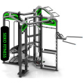 Gym Multi-functional Machine C360 Commercial Machine