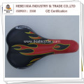 New Design Mtb Saddles with ISO9001
