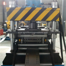 Sixteen Fold Profile Electric Cabinet Machine