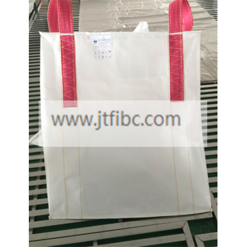 low price jumbo bag