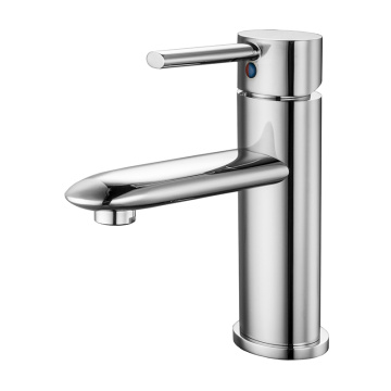 Duckbill Style of Washing Vegetables Basin Faucet