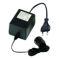 30W DC19V 1.5A Desktop Type Linear Power Adapter
