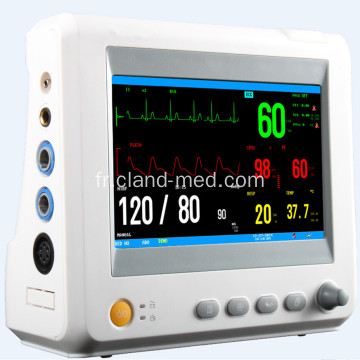 Moniteur patient multiparamétrique Mindray Comen