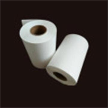 Hydrophilic Nylon Filter Membrane  for Industrial Filtration