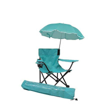 Beach Umbrella kids Camping Chair