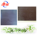 18mm wholesale price film faced plywood