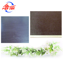 Best Quality for 18mm Film Faced Plywood 18mm wholesale price film faced plywood export to Sao Tome and Principe Supplier